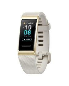 სმარტ საათი Huawei Band 3 Pro Quicksand Gold (55023107)