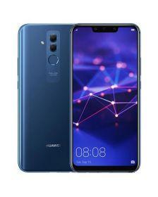 მობილური ტელეფონი  Huawei Mate 20 lite Dual sim LTE Blue