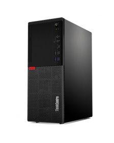 პროცესორი Lenovo Lenovo/ DESKTOP ThinkCentre M720t 10SQ002NRU