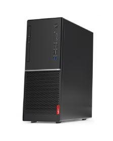 პროცესორი Lenovo V530 (10TV001DRU)