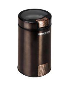 ყავის საფქვავი Redmond RCG-CBM1604
