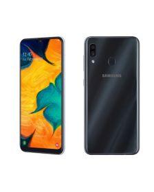 მობილური ტელეფონები Samsung A30 A305F