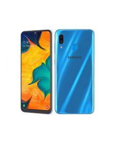 მობილური ტელეფონი Samsung A30 A305F
