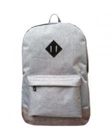 ნოუთბუქის ჩანთა Sumdex BP-003 Grey
