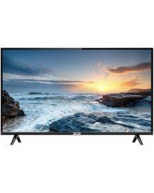 """ტელევიზორი TCL TV/ LED/ TCL/ 65""""(165cm)/ 65P65US/MS86LS-RU"""