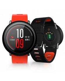 სმარტ საათი Xiaomi Smartwatch Amazfit Pace Red (UYG4012RT)