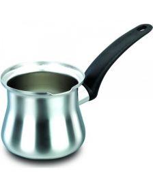 ქვაბი Korkmaz A138 CLASSIC Milk Pan 0,5 Lt