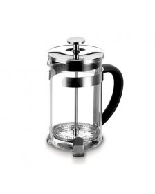 ყავისა და ჩაის დასაყენებელი Korkmaz A612 PRESSA French Press 600 ml
