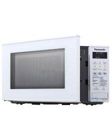 მიკროტალღური ღუმელი Panasonic NN-GT261WZPE