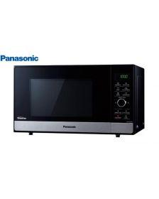 მიკროტალღური ღუმელი Panasonic NN-SD38HSZPE