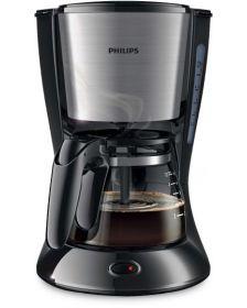 ყავის აპარატი Philips HD7435/20