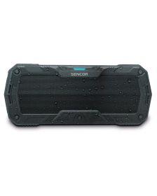 Bluetooth დინამიკი SENCOR BT SPEAKER SSS 1100 BLACK
