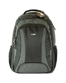 ნოუთბუქის ჩანთა YENKEE YBB 1512 Michigan Backpack