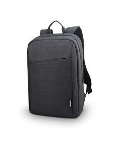 """ნოუთბუქის ჩანთა Lenovo Casual B210 15.6"""" Black (GX40Q17225)"""