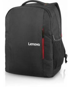 ნოუთბუქის ჩანთა Lenovo Everyday Backpack B515 15.6'' Black (GX40Q75215)