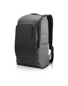 """ნოუთბუქის ჩანთა Lenovo GX40S69333 Legion 15.6"""" Recon Gaming Backpack"""
