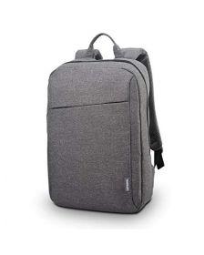 ნოუთბუქი Lenovo 15.6 Laptop Casual Backpack B210 Gray