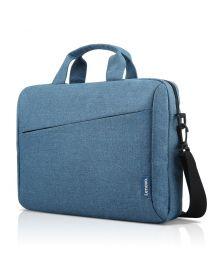 ნოუთბუქის ჩანთა Lenovo 15.6 Laptop Casual Toploader T210 Blue