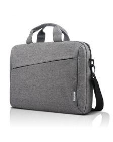 ნოუთბუქის ჩანთა Lenovo 15.6 Laptop Casual Toploader T210 Gray