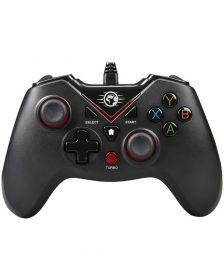 გეიმპადი Marvo GT-016 GamingPad