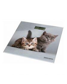 სასწორი REDMOND RS-735 kitties