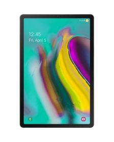 პლანშეტი Samsung Galaxy Tab S5e (WiFi+LTE) Black (SM-T725NZKACAU)