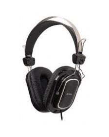 ყურსასმენი A4Tech headset HS-50