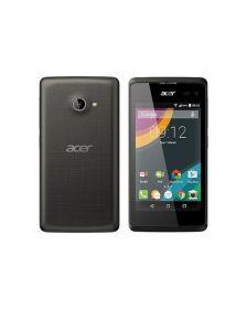 მობილური ტელეფონი ACER HM.HM9EU.001