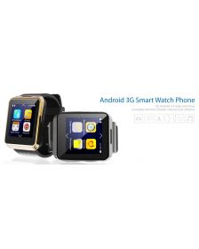 android 3G watch phone