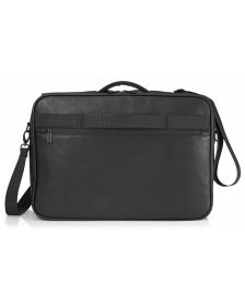 ჩანთა    HP   14.0 Executive Leather Messenger