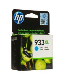 კარტრიჯი HP 933XL