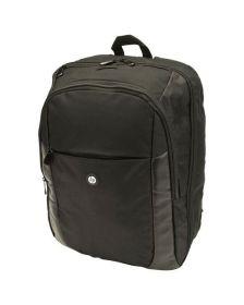 ნოუთბუქის ჩანთა HP ESSENTIAL BACKPACK