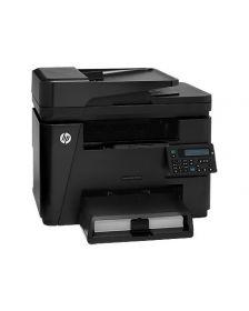 პრინტერი HP LASERJET PRO M225DN CF484A