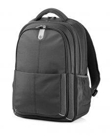 ჩანთა  HP Professional Backpack