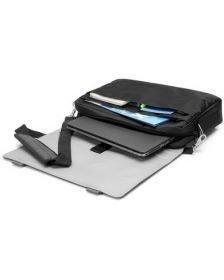 ჩანთა HP Slim Ultrabook Messenger (F3W14AA)