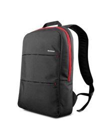 """ნოუთბუქის ჩანთა Lenovo Simple Backpack 15.6"""""""