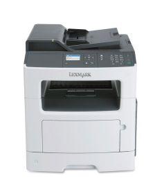 პრინტერი LEXMARK MX310DN