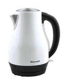 ელექტრო ჩაიდანი  maxwell MW 1035
