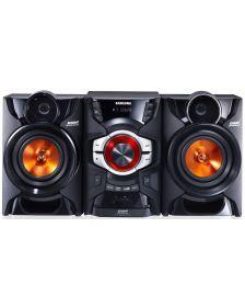 აუდიო სისტემა  SAMSUNG  MX-E630