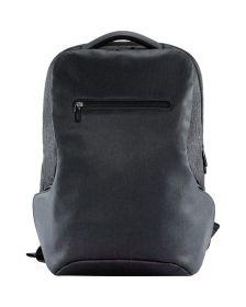 ჩანთა Xiaomi Mi Urban Backpack Black (ZJB4142GL)