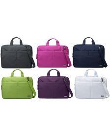 ნოუთბუქის ჩანთა ASUS Terra Slim Carry Bag 14