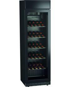 ღვინის მაცივარი Simfer SDS385DC1CW