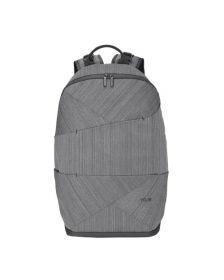 ნოუთბუქის ჩანთა ASUS Artemis Bagpack  14 Inch