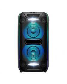 აუდიო სისტემა Sony Home Audio System GTK-XB72