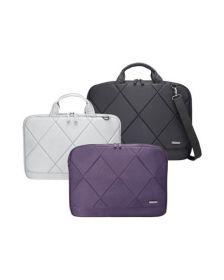 ნოუთბუქის ჩანთა ASUS Aglaia Carry  Bag