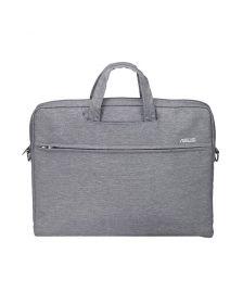 ნოუთბუქის ჩანთა ASUS Eos Sholder Bag 15 Inch