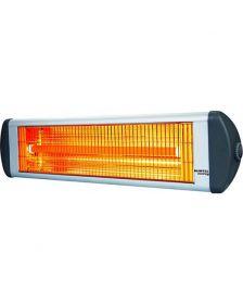 ინფრაწითელი გამათბობელი Kumtel EX 25 Infrared