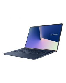 ნოუთბუქი Asus ZenBook 14'' (UX433FA-A5253R) Blue