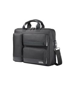 ნოუთბუქის ჩანთა ASUS Atlas  Carry Bag 15 Inch