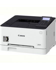 პრინტერი Canon i-SENSYS LBP-621CW (3104C007AA)